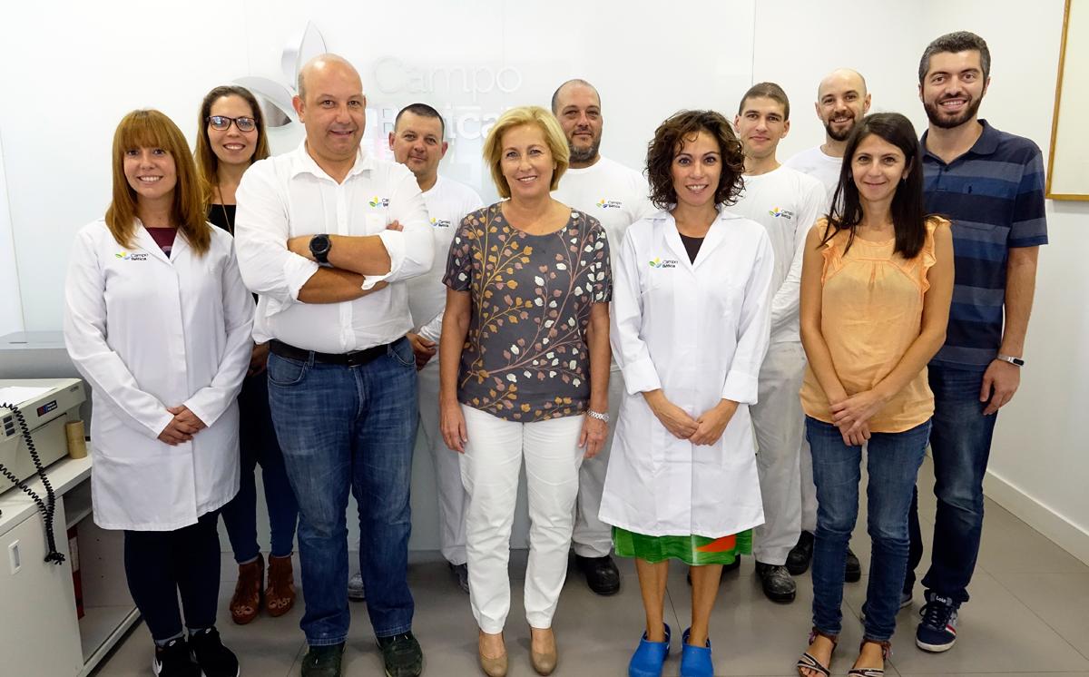 Nosotros BioBética