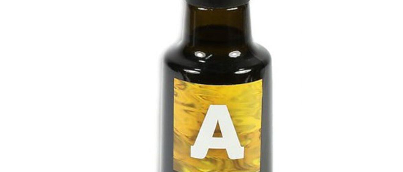 AOVE-aceite-de-oliva-virgen-extra-ecologico-variedad-arbequina-campo-betica-campobetica-biobetica