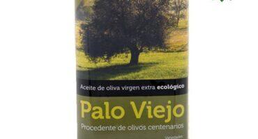 AOVE-aceite-de-oliva-virgen-extra-ecologico-producto-eco-palo-viejo-bio-betica-biobetica