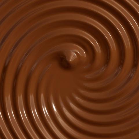 Cremas pasteleras