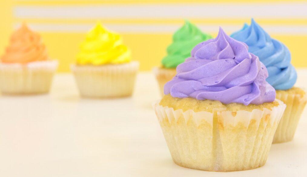 colorante_reposteria_creativa_cupcakes_pasteleria_dulces_color_polvo_liquido_artificial_natural_campo_betica_campobetica